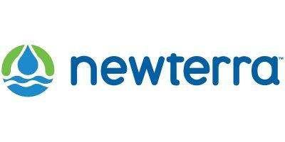 newterra GmbH