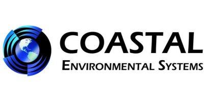 Coastal Environmental Systems, Inc.