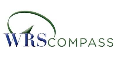 WRScompass