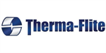Therma-Flite - BCR Environmental Corporation