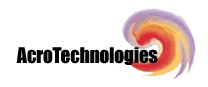 Acro Technologies, Inc.