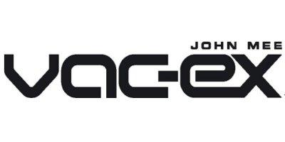 Ex-Vac International Ltd