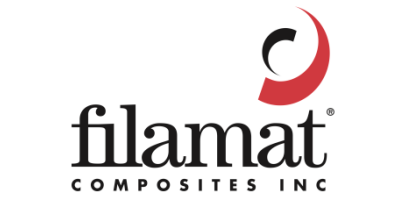 Filamat Composites Inc.