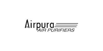Airpura Industries Inc.