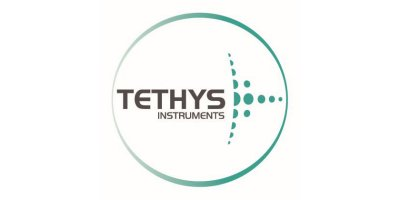 Tethys Instruments SAS