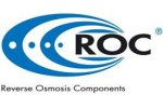 ROC Components AG