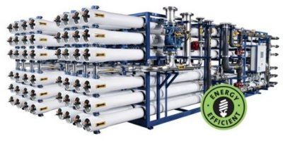 Enaqua - Membrane Filtration and Purification Systems