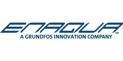 Enaqua - a Grundfos Innovation Company