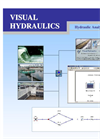 Visual Hydraulics Brochure