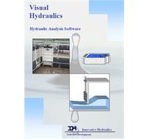 Version 4.2 - Visual Hydraulics Analysis Software