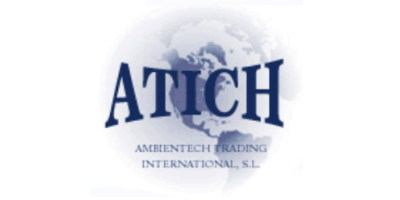 Ambientech Trading International S.L.