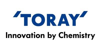 Toray Membrane Europe