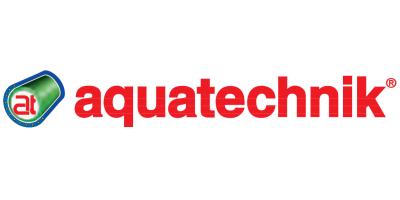 aquatechnik s.p.a.