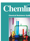 Complete Chemical Resistance Guide