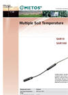 Multiple Soil Temperature
