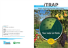 iTRAP automatic insect TRAP