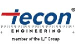 TECON Engineering GmbH