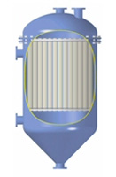 Industrial Liquid Filtration