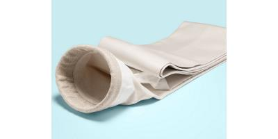 Gore - Filter Bags for Chemicals Industry