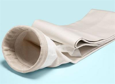Gore - Filter Bags for the Waste-to-Energy Industry