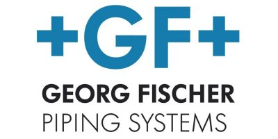 Georg Fischer Piping Systems Ltd
