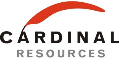 Cardinal Resources LLC