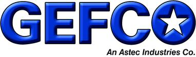 GEFCO - an Astec Industries Co.