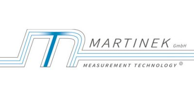 MWM - Martinek Water Management GmbH