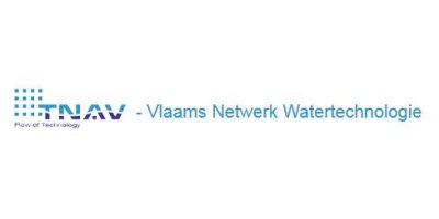 TNAV - The Water Technology Network of Flanders (Belgium)