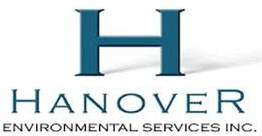 Hanover Environmental Services Inc.
