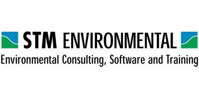 STM Environmental