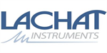Lachat Instruments  - a Hach Company Brand