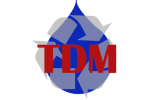 Technical Design & Marketing (TDM) Service