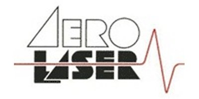 AERO-LASER GmbH