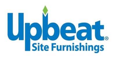 Upbeat, Inc.