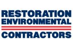 Restoration Environmental Contractors Ltd.