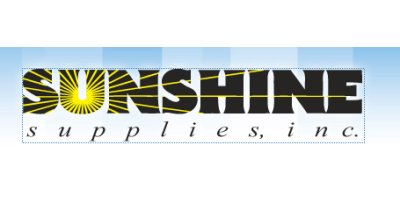 Sunshine Supplies, Inc.