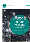 Process Safety Brochure