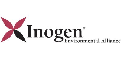 Inogen Environmental Alliance, Inc.