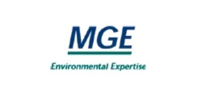 Metrology and Environmental Management (MGE)