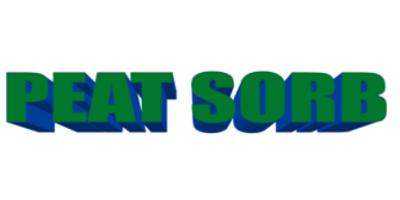 Peat Sorb 2011 Inc.