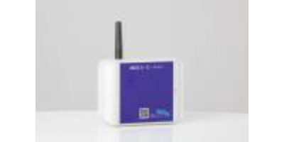 Model MDS 5 - C - Data Logger