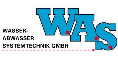 Wasser-Abwasser Systemtechnik GmbH