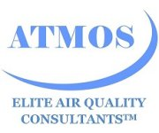 ATMOS global revolutionary 'Air Quality and Climate Change Academy' launches globally