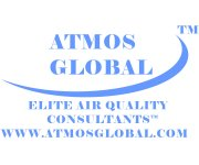 ATMOS Global DustPack New Dust Management System Launches as a New Initiative in the Asia-Pacific, North America, South America, Europe, Africa and the Middle East