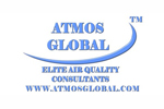 ATMOS-5D - a unique air quality forecasting and management platform (since 2004)