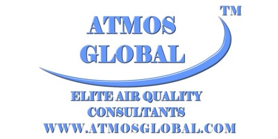 ATMOS Global™ (ATMOS Global Pty Ltd)