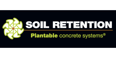 Soil Retention