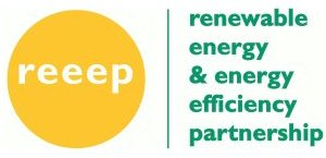 Renewable Energy & Energy Efficiency Partnership (REEEP)