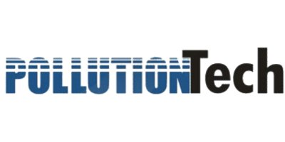 PollutionTech, LLC